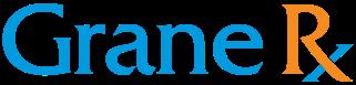 GraneRx Image