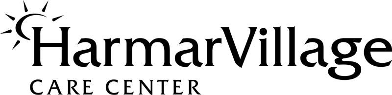 HARMARVILLAGE CC
