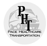 PHT Logo
